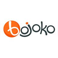 """<a href=""""https://bojoko.com/"""">Bojoko</a>"""