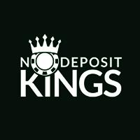 """<a href=""""https://www.nodepositkings.com/dk/"""">NoDeposit Kings</a>"""